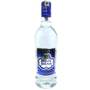 blue-bear-750ml