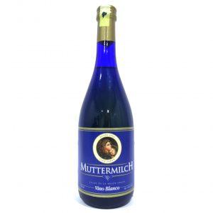 vino muttermich