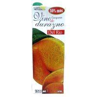 vino-del-rio-1.5lt
