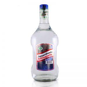 Antioqueño-2lt-sin-azucar
