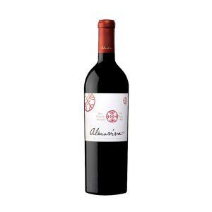 vino almaviva